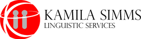 English to Polish Translation, Polish to English Translation : Kamila Simms Linguistic Services